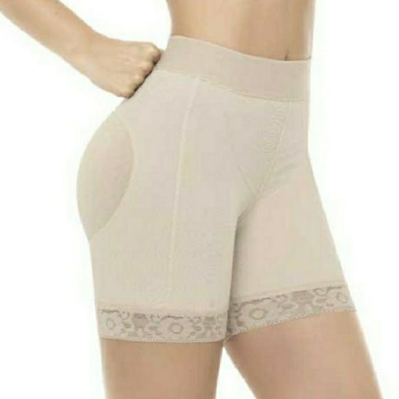 71776a4ef4710 Bella Mia Other - Tummy control shorts - shapewear